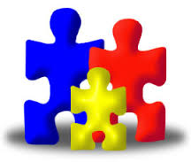 puzzlefamily
