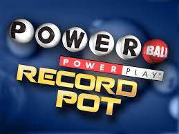 powerball2