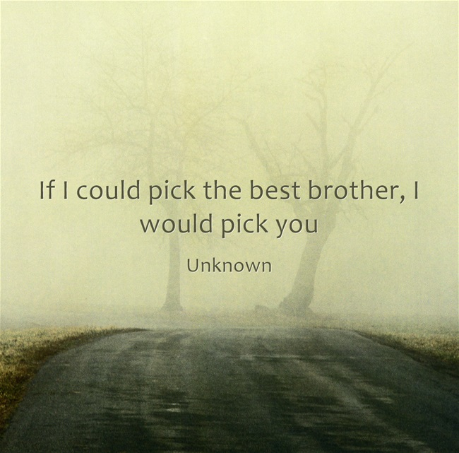 best-brother-you-quote
